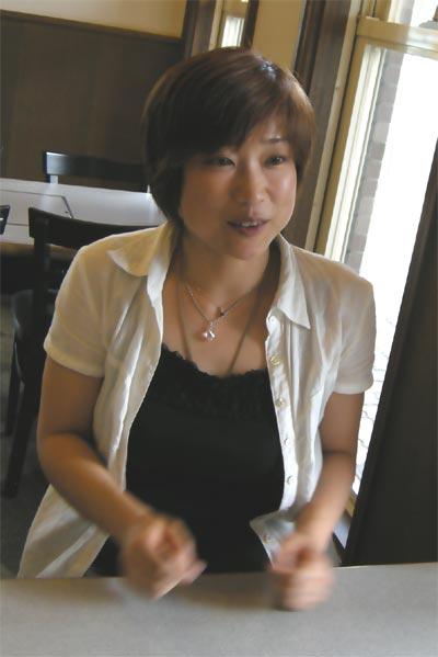 hozumi_3.jpg